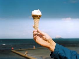 Come funziona il riscaldamento globale