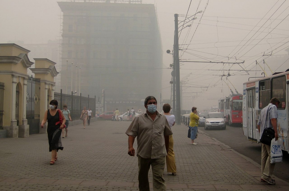 Smog_in_the_centre_of_Moscow_06.08.2010.JPG