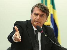 Jair_Bolsonaro