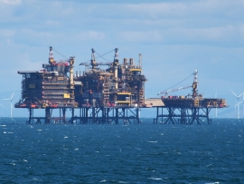 Sussidi combustibili fossili