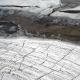 Il permafrost è una capsula del tempo per virus e batteri