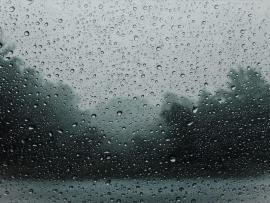 Come cambieranno le precipitazioni nel nostro Paese