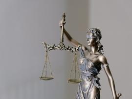 giustizia-climatica