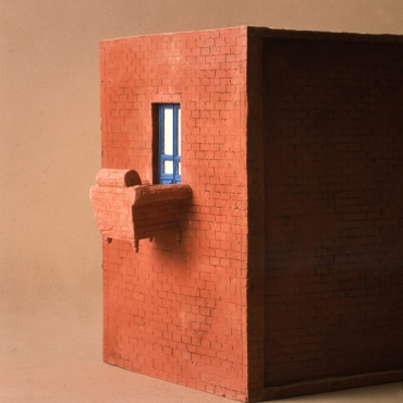 002_casetta-poltrona_1977