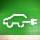 electric-car