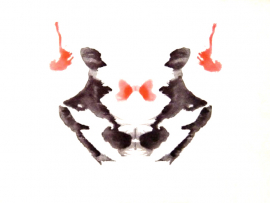 Normalized_Rorschach_blot_03