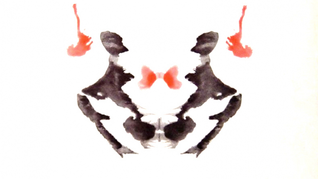 Normalized_Rorschach_blot_03