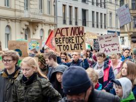 attivismo-ambientale