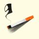 cigarette_sito