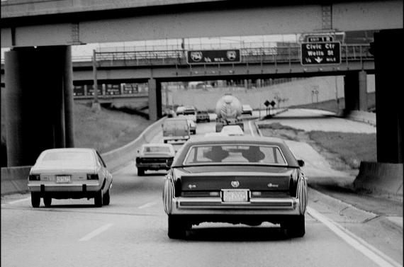 70s-1