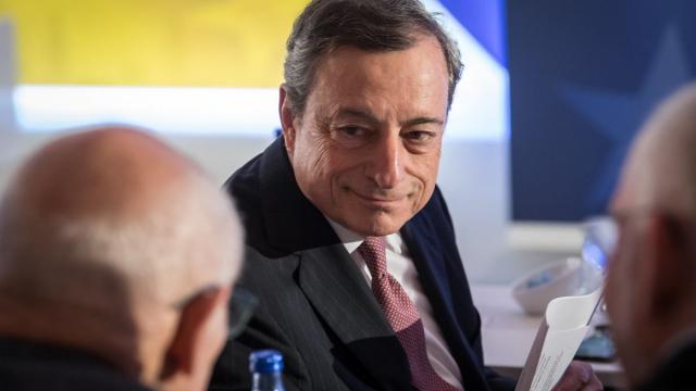 Governo Draghi: Cosa cambia per il clima?