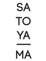 Satoyama_logo